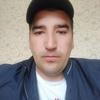 Дима Холиков, 24, г.Подольск