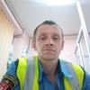 Сергей, 42, г.Боровая