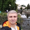 Павел, 44, Новомосковськ