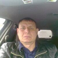 виктор, 55 лет, Овен, Тулун