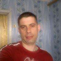 Олег, 35 лет, Скорпион, Ярославль