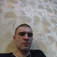 Александр, 29 лет, Дева, Москва