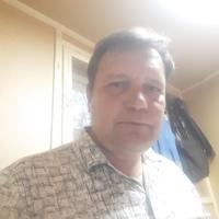 Сергей, 51 год, Козерог, Подольск