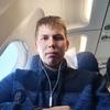Сергей, 23, г.Ядрин