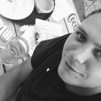 Alex, 31 год, Близнецы, Киев