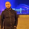 Анзор, 31, г.Грозный