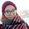 Ника, 16, г.Заводоуковск
