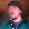 Александр, 36, г.Краматорск
