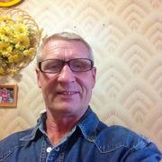 Геннадий 70 Нижний Новгород