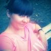 Anastasiya, 34, Vatutine