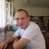 Renat, 29, г.Малмыж