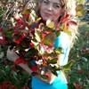 Наталья, 39, г.Белая Холуница