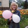 Натали, 57, г.Дзержинск