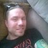 jean, 37, Calgary