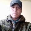Ali, 30, г.Кемерово
