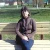 Людмила, 33, г.Гродно