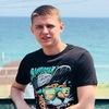 Михаил, 22, г.Гомель