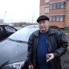 Виктор, 58, г.Архангельск