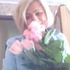 Ирина, 44, г.Алушта