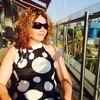 Svetlana, 33, г.Днепр