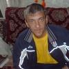 Алексей, 47, г.Новомосковск