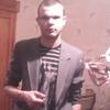 Алексей, 24, г.Иловайск