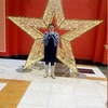 Ольга, 34, г.Челябинск