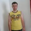 Сергей, 32, г.Сатпаев (Никольский)