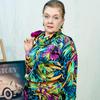 Wera, 62, г.Раменское