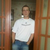 Aleksey, 43, г.Минск
