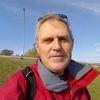 Виктор, 59, Бердичів