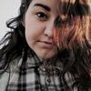 Наталья, 18, Ужгород