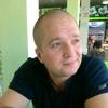 Роман, 38, г.Днепродзержинск