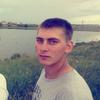 Артём, 22, г.Абакан
