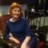 Алена, 48, г.Нижний Новгород