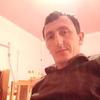 Марлен, 32, г.Арташат