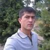 NAZARI, 27, г.Коломна