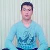 Фируз Ёрматов, 27, г.Оренбург