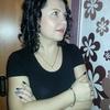 Ксения, 38, Костянтинівка
