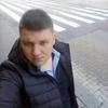 Валдемар, 27, г.Берлин