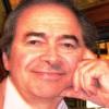 Victor, 62, г.Сеул