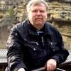 Анатолий, 59, г.Кингисепп