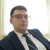 Ник, 31, г.Сургут