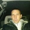 сергей, 35, г.Андреево