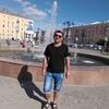 Али, 30, г.Рязань