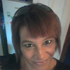 donna, 55, г.Бристоль
