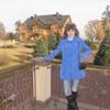Оксана, 44, г.Полтава