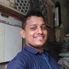 mubarak, 29, г.Мумбаи