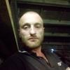 Максим, 35, г.Минск