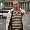 олег, 46, г.Кандалакша